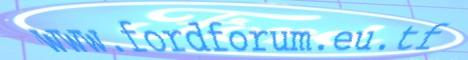 Das Ford Forum für alle Österreicher/innen, & das Ford Forum fürFord Fans aus nah und fern